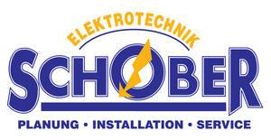 Elektro Schober Logo